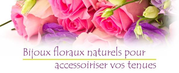 titre-bijoux-floraux-horizontales