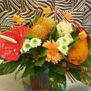 bouquet-horizontal-orange