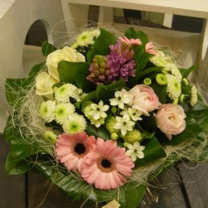 bouquet-rond-pastel-sisal