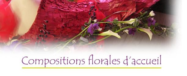 compositions-florales-accueil