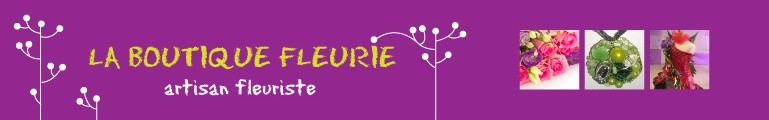 Boutique Fleurie Daviller – Mirecourt