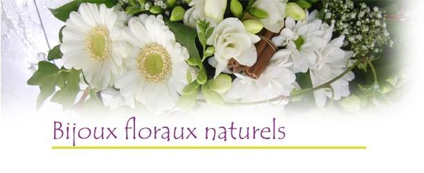 titre-bijoux-floraux-mariage