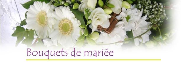 titre-bouquet-mariee