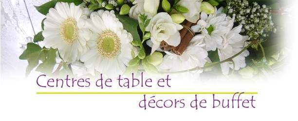 titre-centres-table-mariage