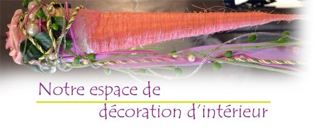 titre-decoration-interieure