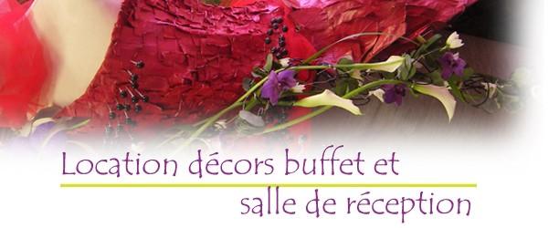 titre-location-buffet-salle-reception