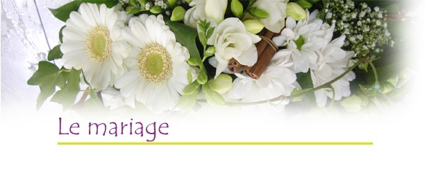 titre-mariage-complet