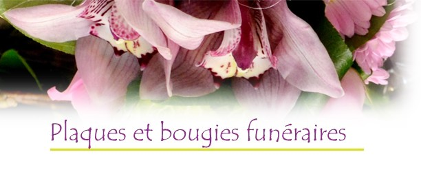 titre-plaques-bougies-funeraires