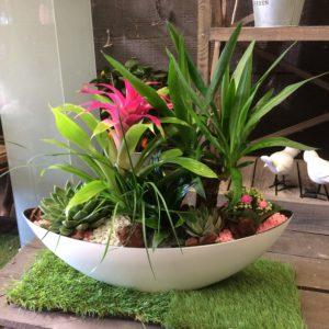 jardin zen grand modele 55€